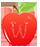 Wonderland Montessori of Anaheim - 714-774-5330